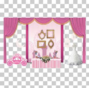 Wedding Illustration PNG