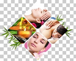 Beauty Parlour Day Spa Massage PNG