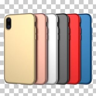 IPhone X Apple IPhone 8 Plus IPhone 6 IPhone 5 IPhone 7 PNG