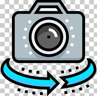 Photography Organization Camera Graphic Design PNG