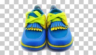Shoe Nike Free T-shirt Sneakers Fashion Accessory PNG