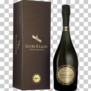 G.H. Mumm Et Cie Champagne Wine Cuvee Moët & Chandon PNG