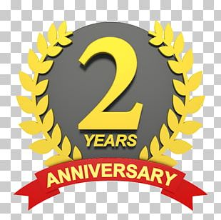 Wedding Anniversary PNG