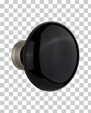 Electrical Switches Miniature Snap-action Switch Push-button Joystick Motorcycle PNG