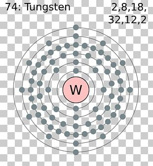 Electron Configuration Electron Shell Lewis Structure Bohr Model Atom PNG