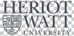 Heriot-Watt University Dubai Master's Degree Student PNG