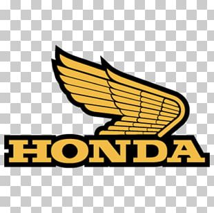 Honda Logo Car Motorcycle PNG