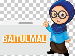 Zakat Harta Perniagaan Lembaga Zakat Selangor Text Duli Yang Maha Mulia PNG