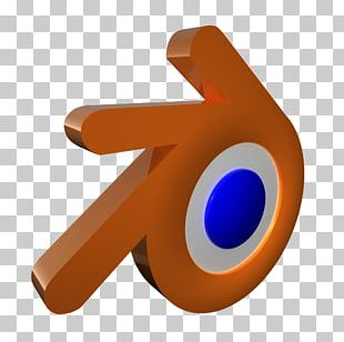 Blender 3D Computer Graphics Computer Software Three-dimensional Space 3D Modeling PNG