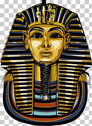 Egyptian Pyramids Egyptian Museum Ancient Egypt Tutankhamun Pharaoh PNG