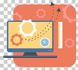 Web Development Web Design Web Developer Web Application PNG