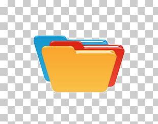 Adobe Illustrator Tutorial Icon PNG