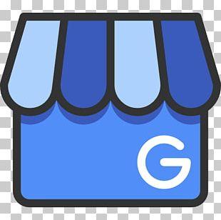 Google Logo Computer Icons Google AdWords Google Pack PNG