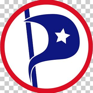 United States Pirate Party Political Party Pirate Party Australia PNG