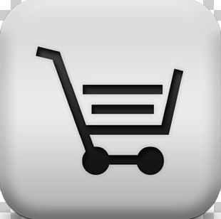 Amazon.com Online Shopping Purchasing Discounts And Allowances PNG