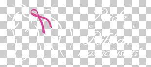Logo Product Font Close-up Line PNG