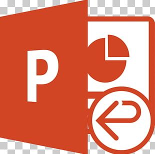 Microsoft PowerPoint Computer Software Presentation PNG