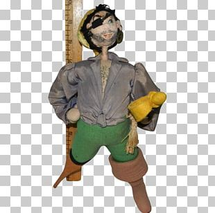 Costume Design Outerwear Character Fiction PNG