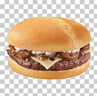 Hamburger Cheeseburger Swiss Cuisine French Fries DQ Grill & Chill Restaurant PNG