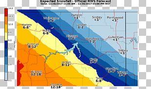 KLTZ KLAN Wind Chill Advisory Winter Weather Advisory Iya Valley PNG