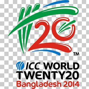 2014 ICC World Twenty20 Cricket World Cup Bangladesh National Cricket Team Sri Lanka National Cricket Team India National Cricket Team PNG