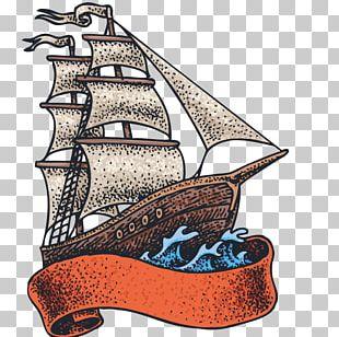 Boat Adobe Illustrator Illustration PNG