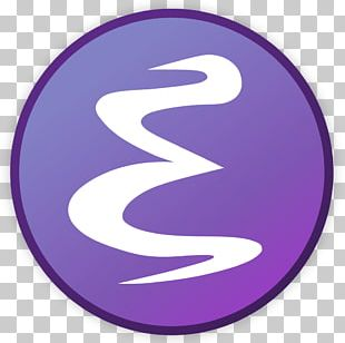 Lisp PNG Images, Lisp Clipart Free Download