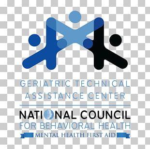 Logo Organization Brand Public Relations Human Behavior PNG