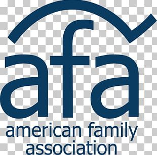 United States American Family Association Organization Business Non-profit Organisation PNG