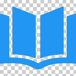 Book Information Computer Icons Education PNG