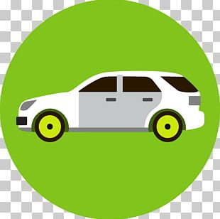 Car Vehicle Emissions Control Exhaust System Motor Vehicle PNG