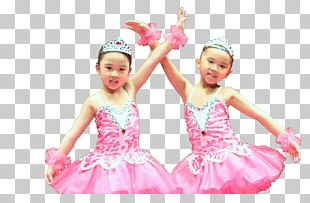 Royal Academy Of Dance Tutu Classical Ballet PNG