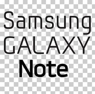 Samsung Galaxy Tab Pro 12.2 Logo Brand Font PNG
