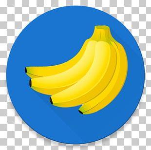 Banana Bread Benji Bananas Banana Cake Banana Chip PNG
