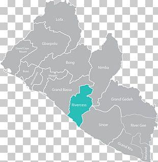 Flag Of Liberia Graphics Illustration PNG