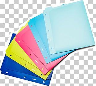 Organization Plastic School Supplies Chair PNG