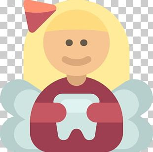 Tooth Fairy Computer Icons Child PNG