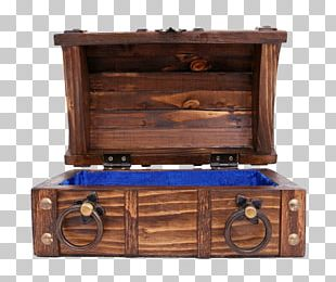 Minecraft Chest Buried Treasure PNG, Clipart, Box, Buried Treasure