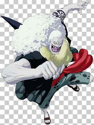 Monkey D. Luffy One Piece: Unlimited World Red Hody Jones Franky PNG