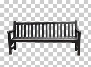 Bench Seat PNG