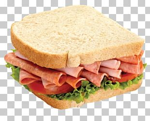 Cheese Sandwich Bocadillo Ham Pan Loaf Bologna Sandwich PNG