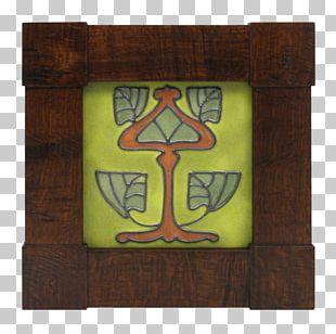 Framing Wood Frames Tile Ceramic PNG