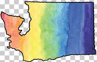 LGBT Gender Identity Counseling Psychology Family Therapy Navos PNG