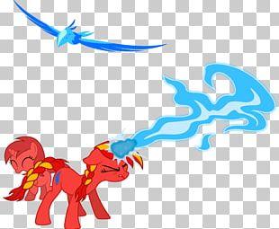 Rarity Art Graphic Design Winged Unicorn PNG