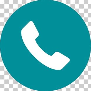 Telephone Call Icon PNG