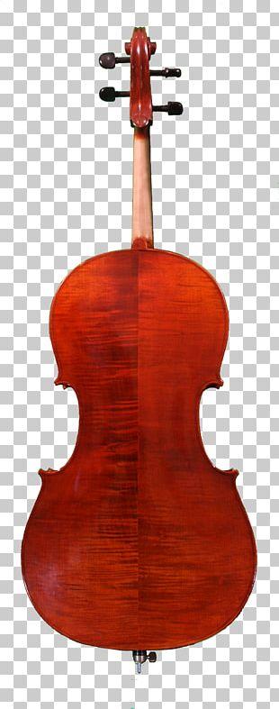 Violin Bow Luthier Viola String Instruments PNG