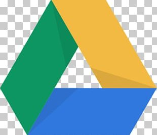 Google Drive Scalable Graphics Google Logo Portable Network Graphics PNG