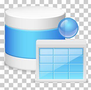 Aqua Data Studio Database Computer Software Crack PNG