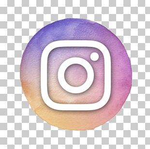 Blog Colegios Colombia Instagram School Influencer Marketing PNG