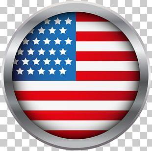 Flag Of The United States Flag Of Arizona PNG
